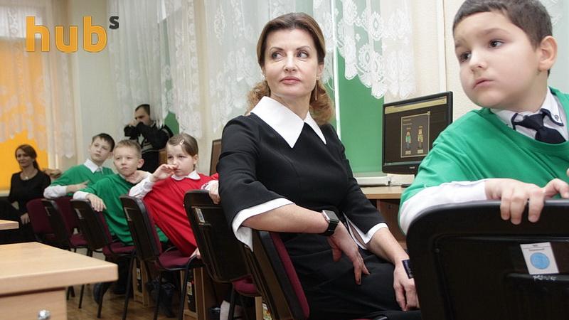 marina-poroshenko-pervaya-ledi_03