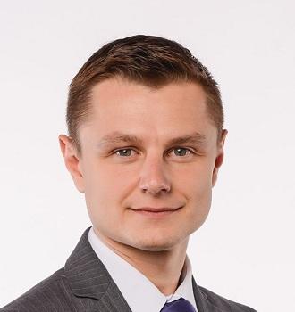 Андрей Саварец