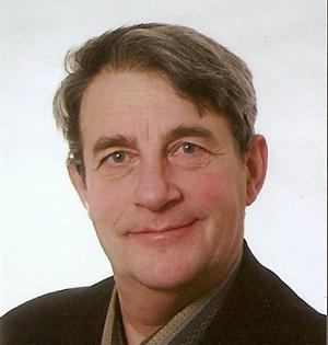 Михаил Цукров, экономист (Германия)