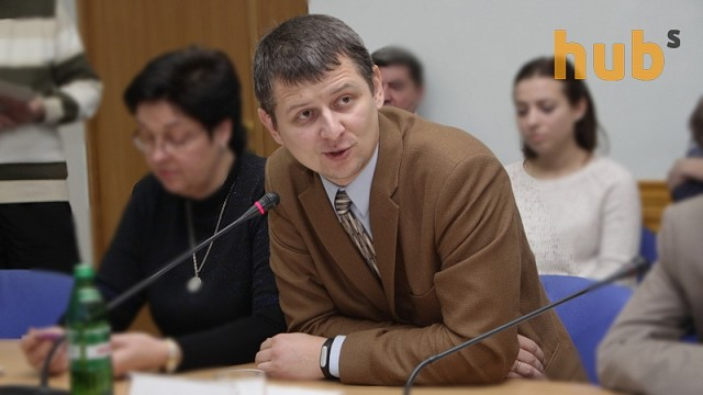 В КГГА пожаловались на отсутствие механизмов контроля управителей
