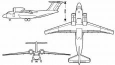 Задержанный с чертежами самолетов гражданин - представитель Минобороны
