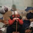 ООН ищет средства для помощи украинским беженцам
