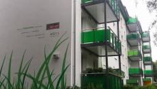 энергоэффективность ЖКХ Германия