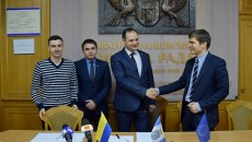 ЕБРР поможет Ивано-Франковску закупить 30 троллейбусов