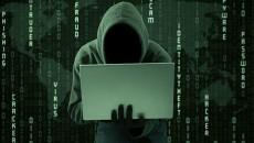 Минифраструктуры и Госавиаслужба приняли атаку хакеров
