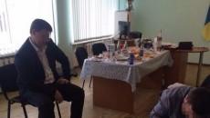 В Херсонской области попался на взятке прокурор