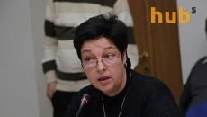 Если законопроект о жилкомуслугах примут, выполнить его будет невозможно – КГГА