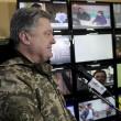 Донецк и Луганск смогут смотреть украинские телеканалы