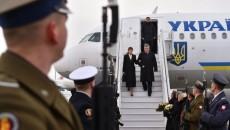 Украина и Польша подписали оборонное соглашение