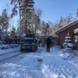 В компании Новинского обвинили прокуратуру в незаконных обысках