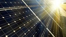 Глава Госэнергоэффективности приглашает TESLA и SolarCity строить производства в Украине