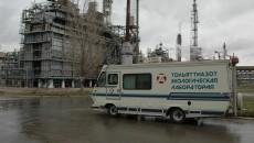 «Тольяттиазот» отказывается платить отмененную судом надбавку за транзит аммиака