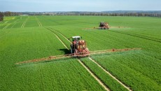 Аграрии обвиняют компанию Фирташа в шантаже