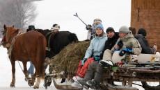 Пользуясь спросом, украинские горнолыжные курорты подняли цены на 10-20%