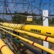 Украина продолжает блокировать транзит аммиака, «Тольяттиазот» оценивает убытки в $11,5 млн