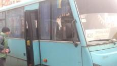 В Киеве и пригороде вновь подорожал проезд в маршрутках