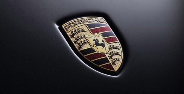 Концерн Porsche отзывает по всему миру свыше 16 тыс. авто