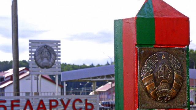 Беларусь вводит «безвиз» на пять суток для 80 стран