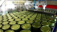 В Киевской области хотят реанимировать консервный завод
