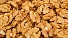 Урожай грецких орехов ожидается в 100 тыс. тонн