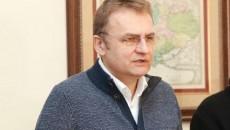 Мусорный скандал: Садовый отчитался о стабилизации ситуации