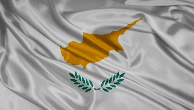 Переговоры про объединение Кипра провалились в очередной раз