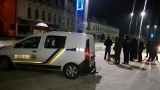 Разборки в «янтарном» райцентре: умер еще один участник перестрелки