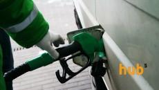Кабмин подписал меморандум с ассоциацией нефтетрейдеров