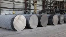 «Энергомашспецсталь» поставит в Испанию более 1000 тонн заготовок