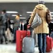 Украина договорилась с Болгарией о трудовой миграции