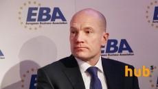 Т.Фиала: уровень инфляции в Украине в 2017 г. составит не менее 8% против 12,4% в 2016 г.