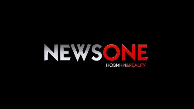 NewsOne внепланово проверят