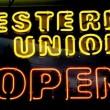 Western Union наказана на $586 млн за терпимость к мошенникам