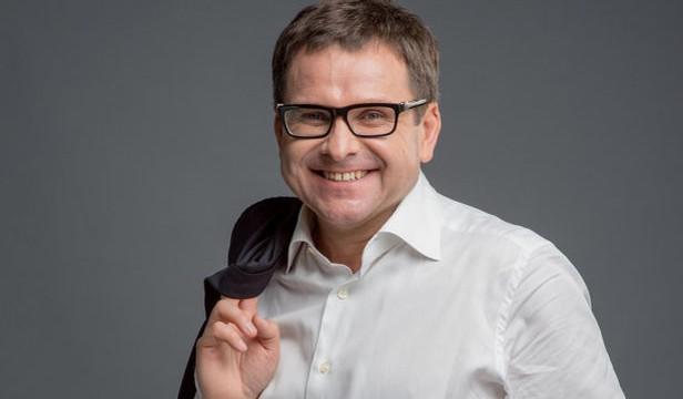 Михаил Власенко, глава правления IdeaBank