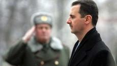 Сирийская оппозиция требует отставки Башара Асада