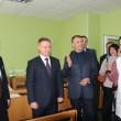 В Вышгороде открыто обновленное хирургическое отделение