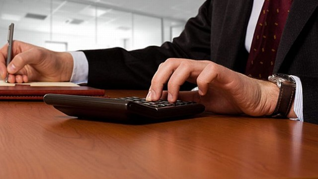Электронное декларирование в разрешительной системе отстает от потребностей бизнеса
