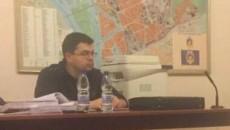 Суд арестовал экс-главу Банка «Михайловский»