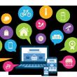 e-commerce, электронная коммерция, бизнес