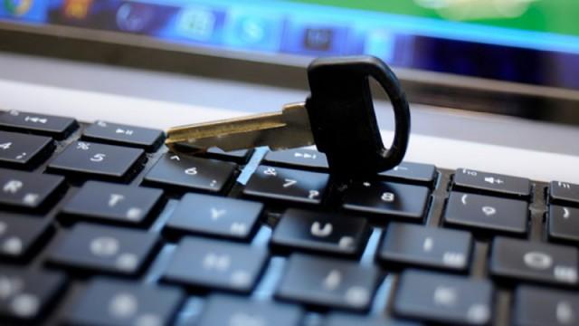 ГФС выдала более 200 тыс электронных ключей налогоплательщикам