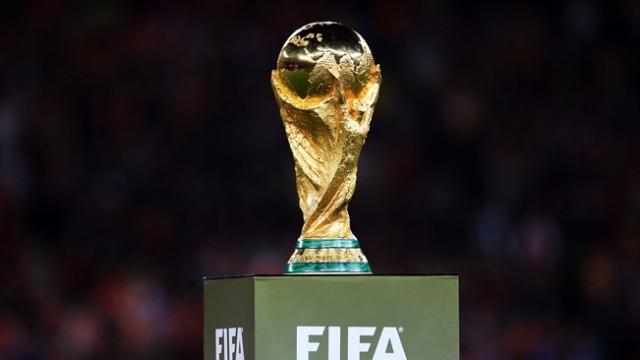Решение ФИФА об увеличении участников ЧМ до 48 команд принесет организации $640 млн