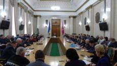 В Харьковской области вспышка АЧС