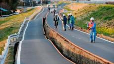 Поляки будут обслуживать четыре дороги в столичном регионе