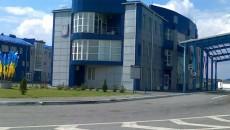 Правоохранители задержали замначальника Львовской таможни
