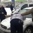В Луцке сотрудник СБУ пытался «крышевать» таможенников