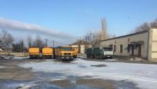 Правоохранители изъяли 50 украденных у завода МАЗ грузовиков