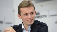 В 2017 году Луценко может стать проблемой для Порошенко – эксперт
