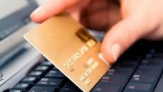 Убытки от незаконных действий с платежными картами уменьшились
