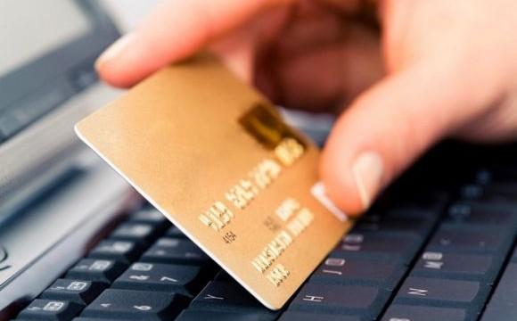 В Украине жертвами мошенничества стали 1,22% владельцев платежных карт