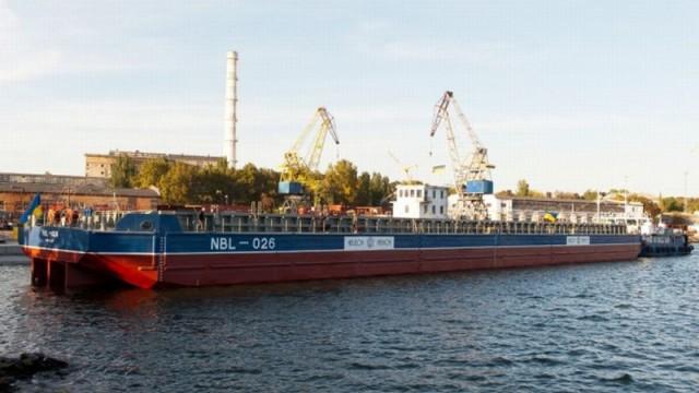 Беларусь и Украина договорились о перевозках по Днепру